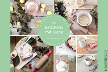backenmitliebe2016