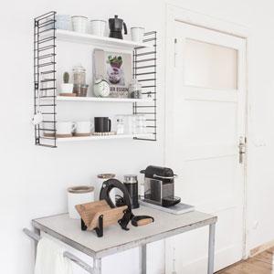 Roomido-Home-Story